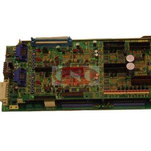 A20B-1000-0220