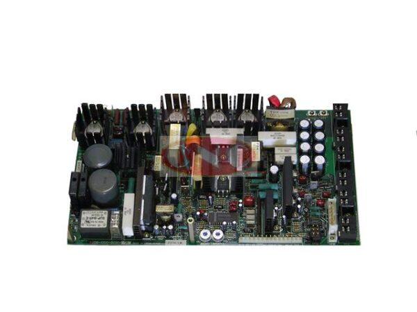 A20B-1000-0410
