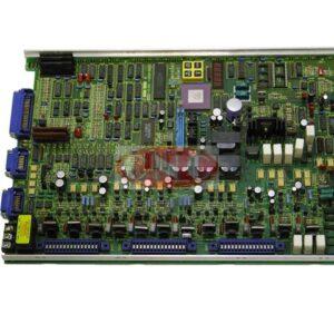 A20B-1003-0010