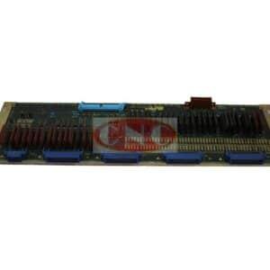 A16B-1003-0200