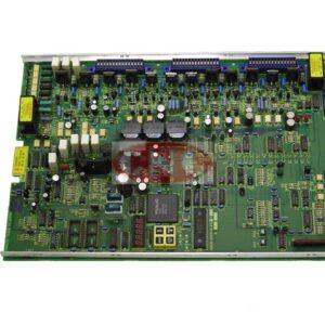 A20B-1003-0300