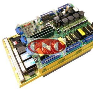 A20B-1003-0860