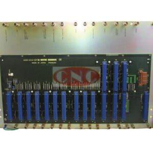 A20B-1004-0270