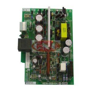 A20B-1005-0420