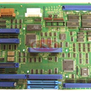 A20B-2000-0170