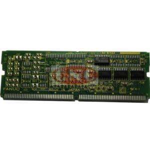 A20B-2900-0280