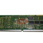 a20b-2900-0281, a20b29000281