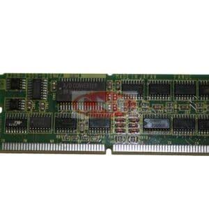 a20b-2900-0380, a20b29000380