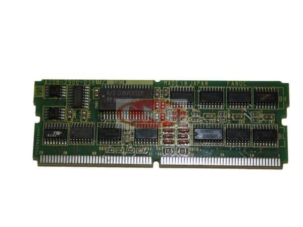 A20B-2900-0380