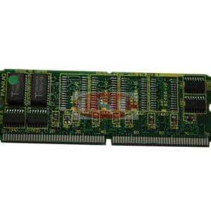 A20B-2900-0531