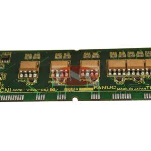 A20B-2900-0620