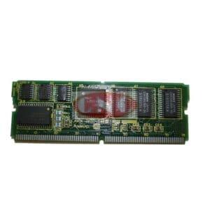 A20B-2900-0691
