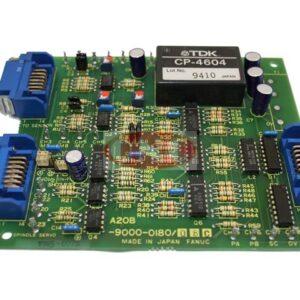 A20B-9000-0180