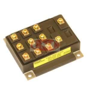 A50L-0001-0125