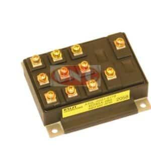 A50L-0001-0216