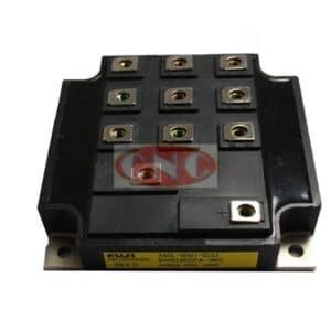 A50L-0001-0222