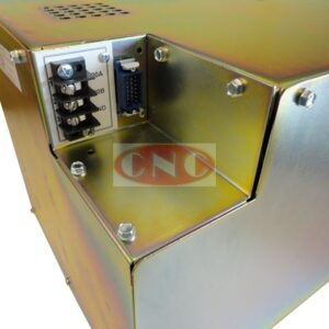 a61l00010087 plugs