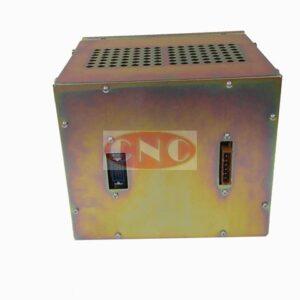 A61L00010092 lcd led cnc92 connectors