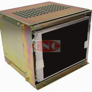 A61L-0001-0092 lcd cnc92