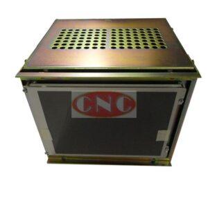 a61l00010093 CNC93 LED