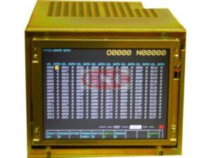 a61l-0001-0095
