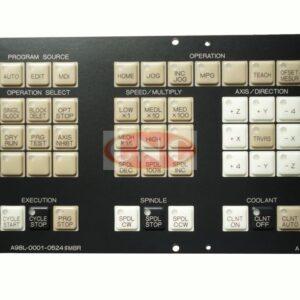 A98L-0001-0524#MBR