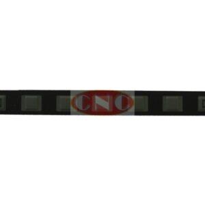 A98L-0001-0519
