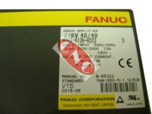 biSV40-40-label