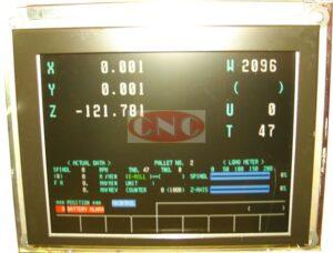 cd1472-d1m2-2