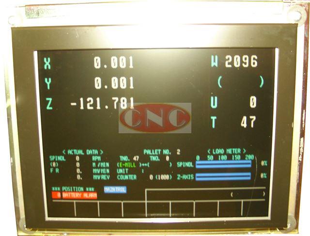 CD1472-DIM-2