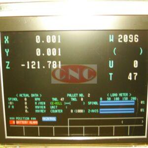 CD1472-D1M2
