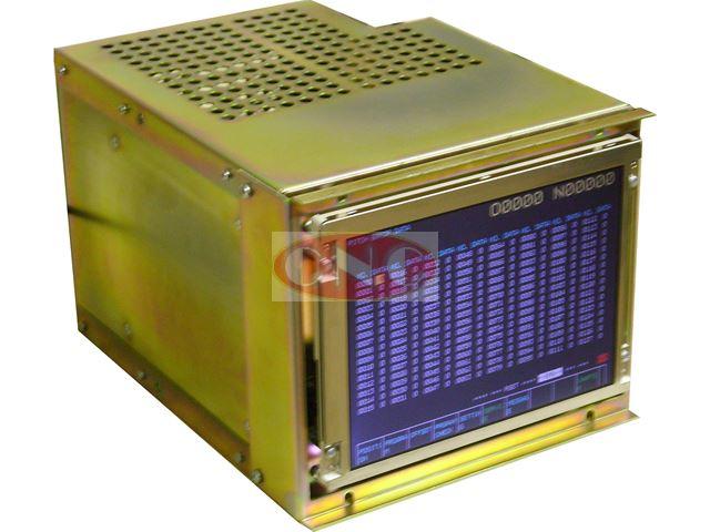 CNC Monitors