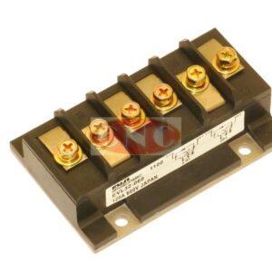 EVL32-060