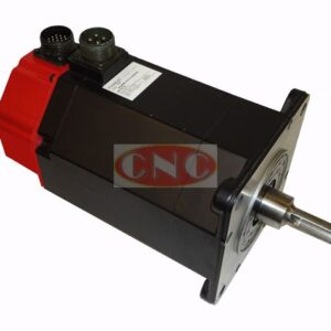 Fanuc AC Servo Motor