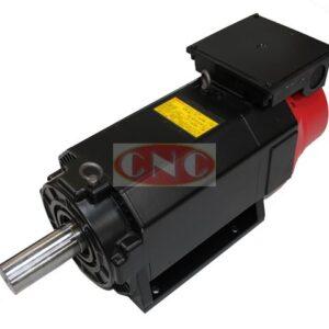 Fanuc Spindle Motor