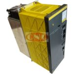 Fanuc Alpha Power Supply Module