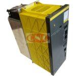 Fanuc Alpha Power Supply Module