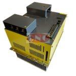 Fanuc Alpha Spindle Power Module