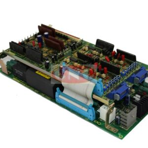 Fanuc Axis Board (drive)