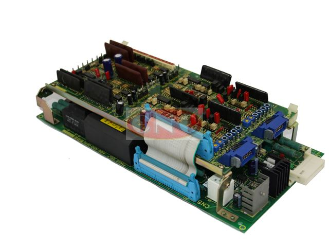 Fanuc Axis Board (drive)