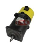 Fanuc DC Axis Motor