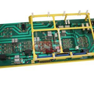Fanuc Power Board (drive)