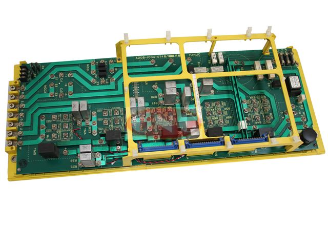 Fanuc Power Board (drive)