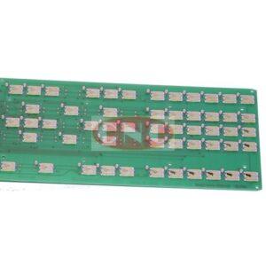 Fanuc Keyboard