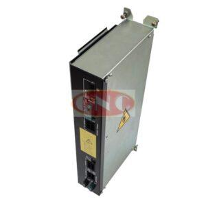 Fanuc Power Supply Unit
