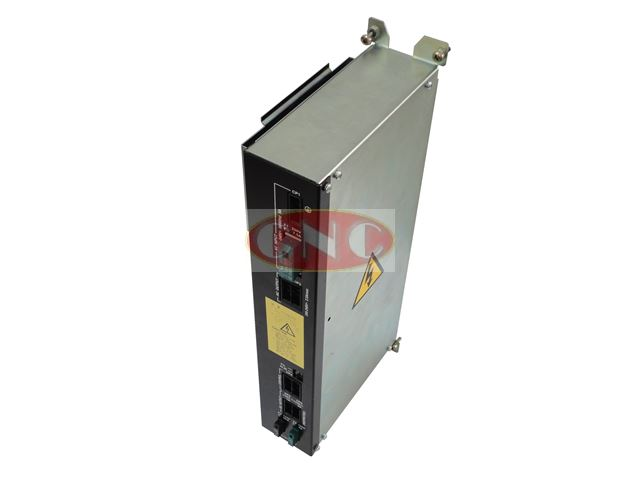 Fanuc Power Supply Unit