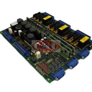 Fanuc Servo PCB (drive)