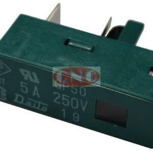 A60L-0001-0245#GP50