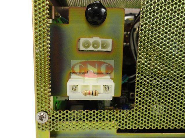 MDT962B-1A