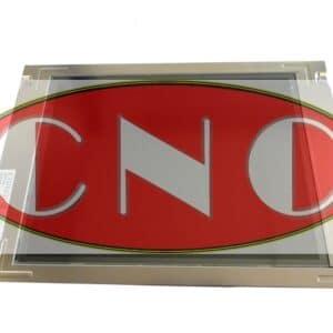NL6448AC30-10